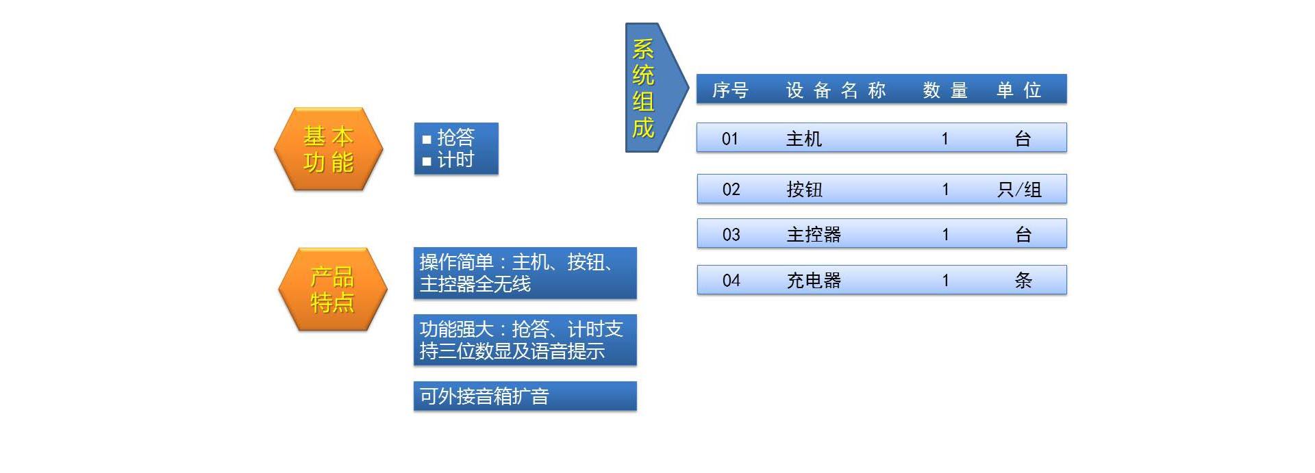 Product_top2_1315.JPG