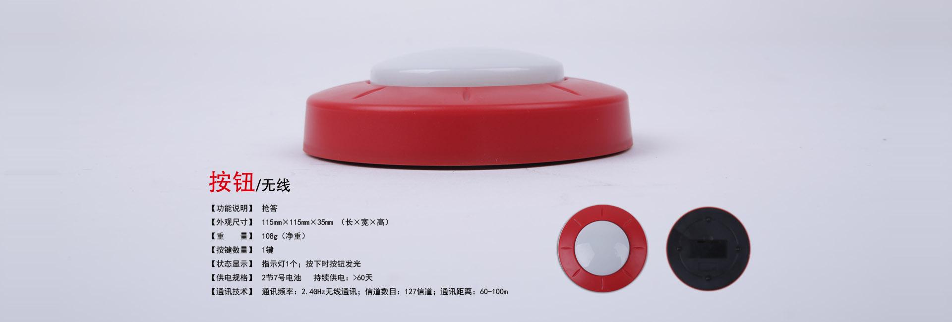 Product_anliu1.jpg